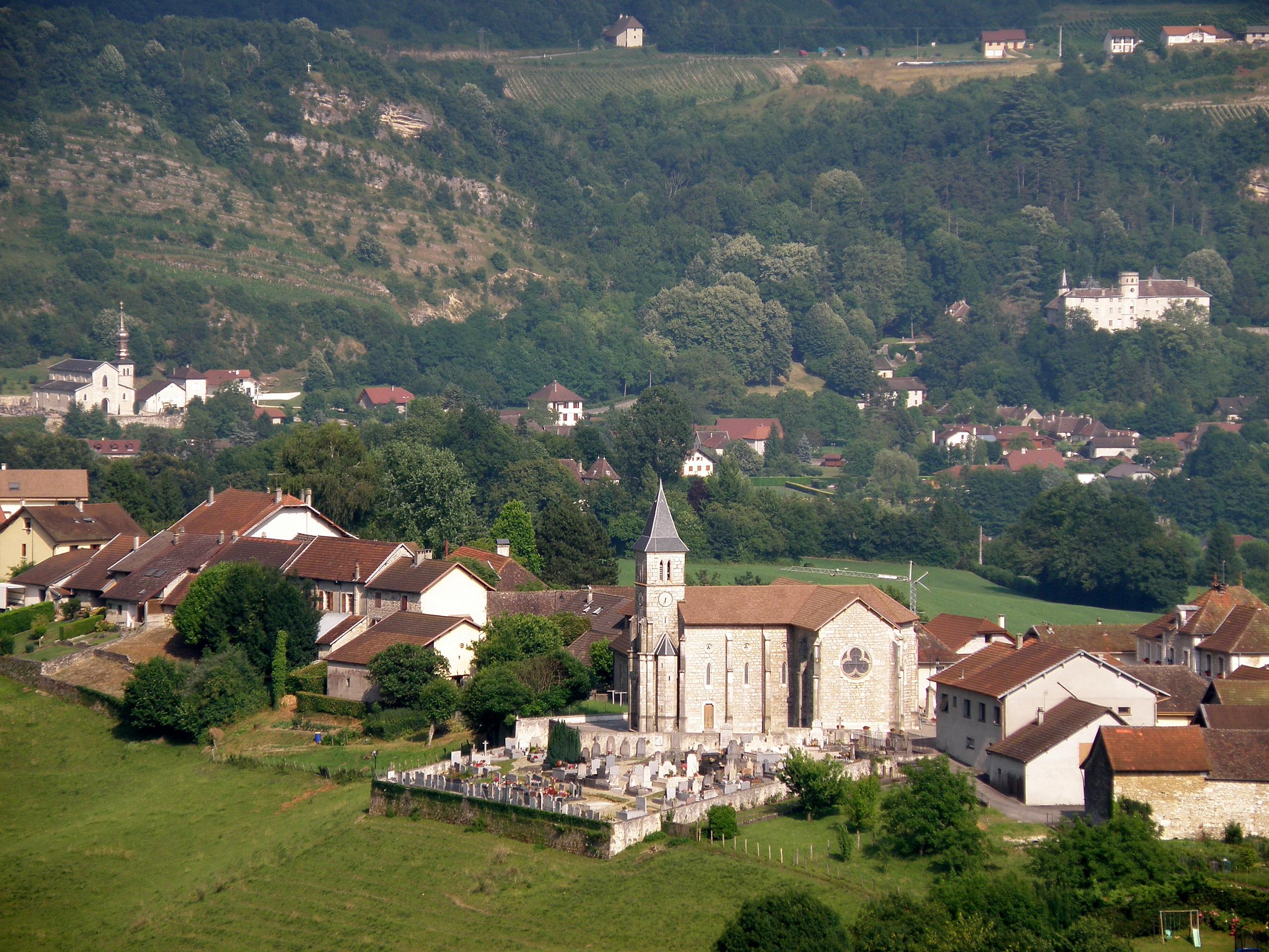ماسینیو-دو-ریو