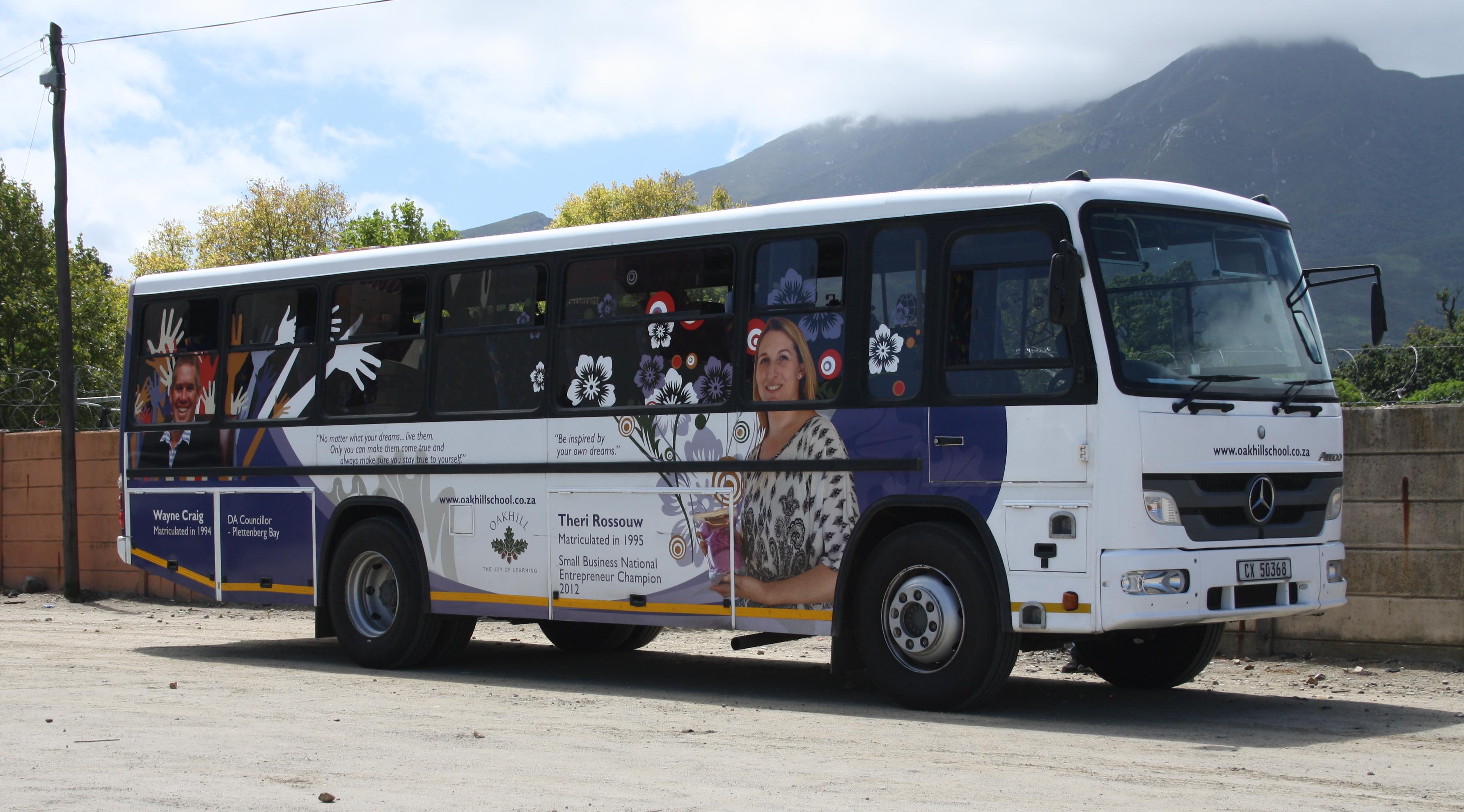 File mercedes benz atego school bus 15931398483 jpg for Mercedes benz school