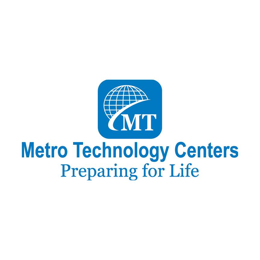 Metro Technology Centers - Wikipedia