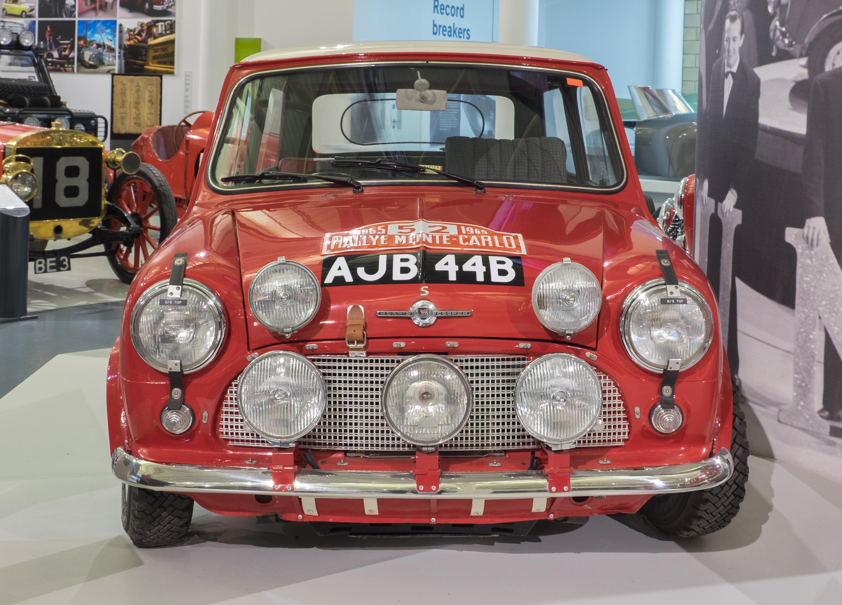 Classic Car Trader Ontario