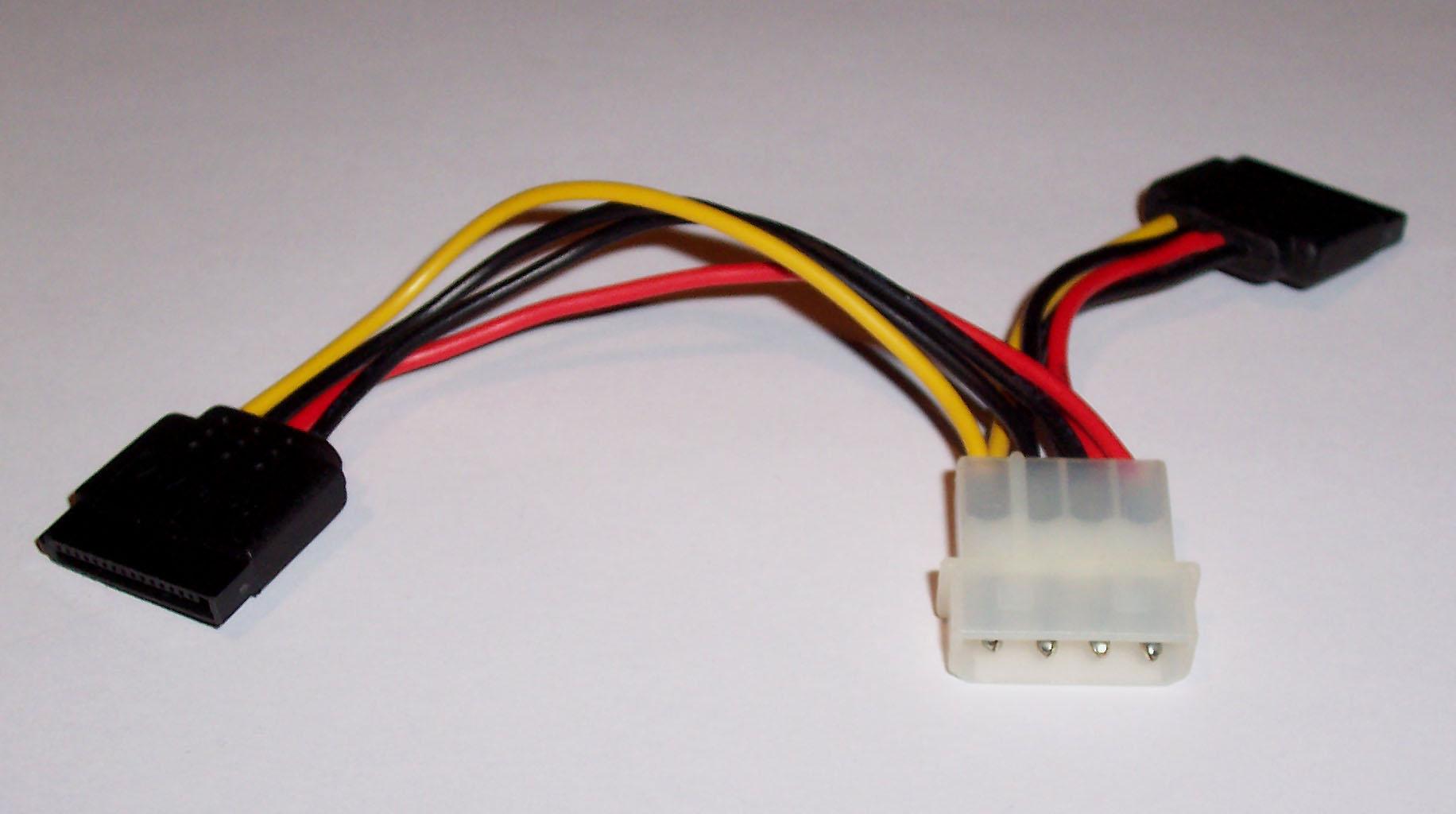 file molex to sata power 009 jpg wikimedia commons