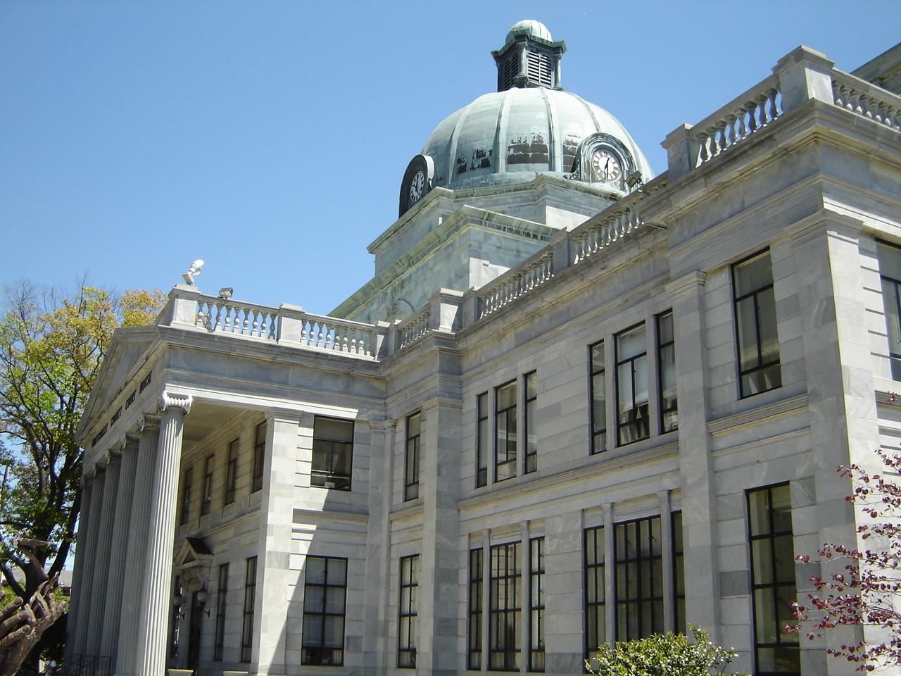 Montgomery County, Pennsylvania - Wikipedia