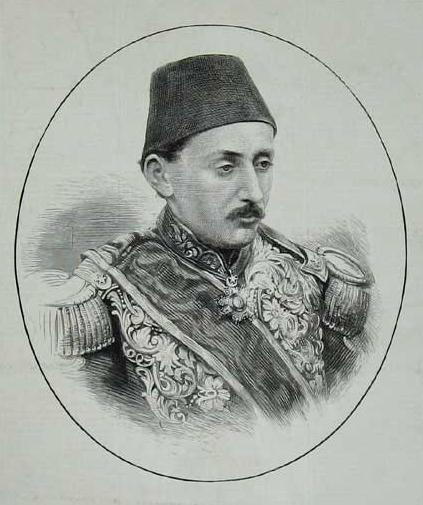 File:Sultan Murad V.png - Wikimedia Commons