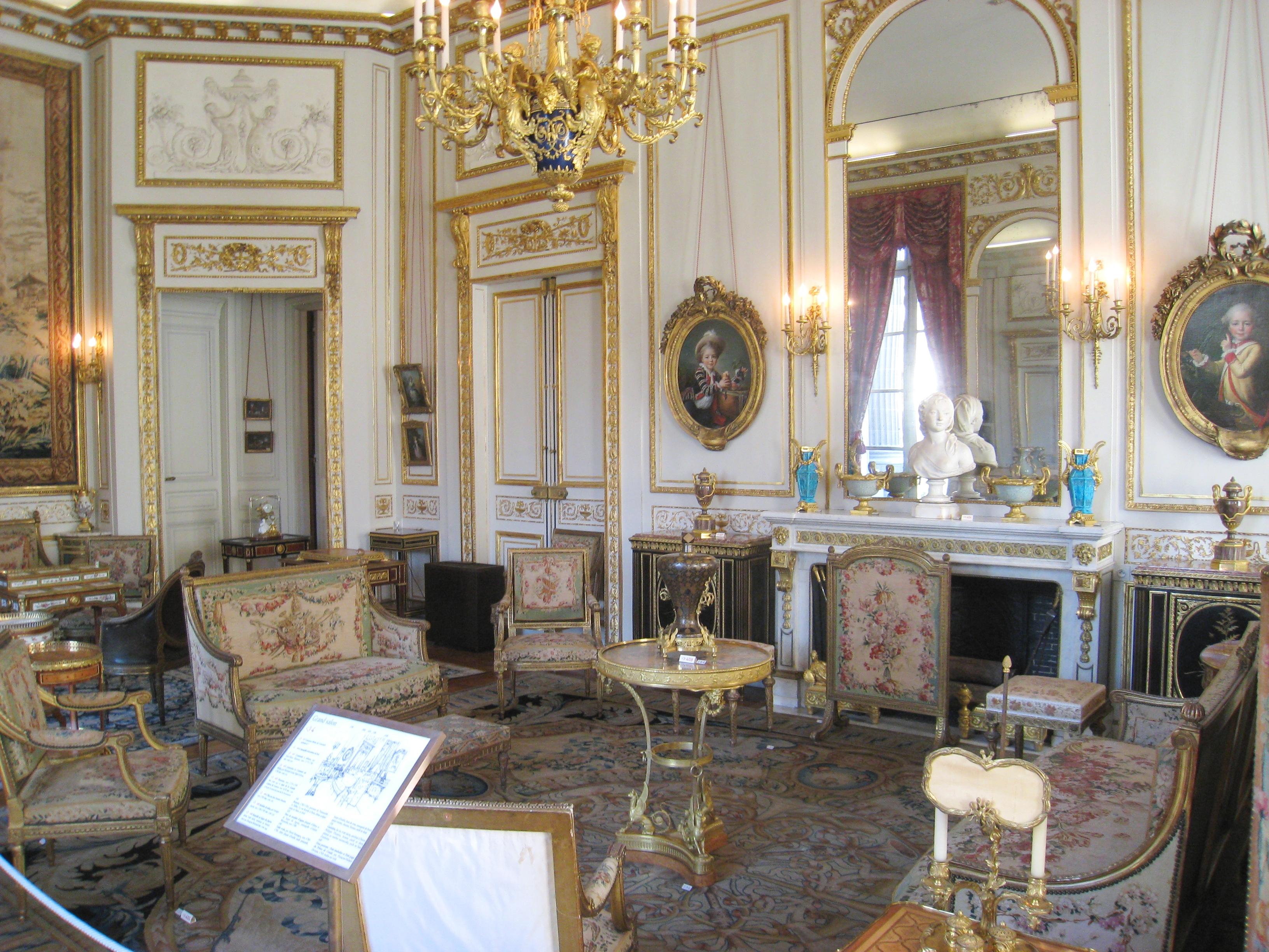 Salon Des Arts Decoratifs Neuilly Plaisance