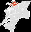 Nærøy kart.png