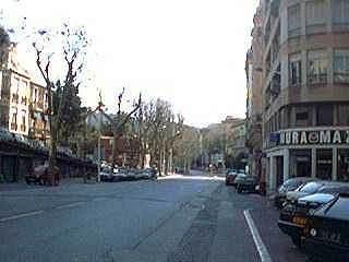 NIKAIA-desambrois007 1997.jpg
