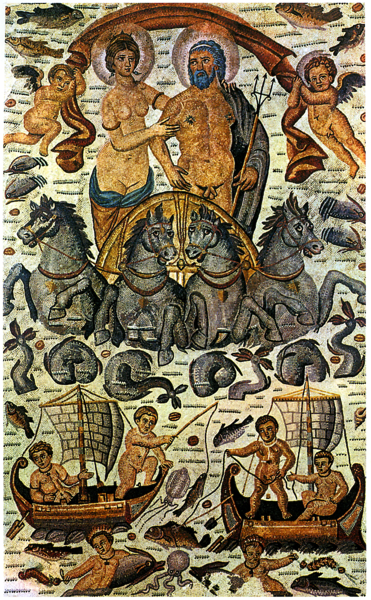 Fishing Moon Chart: List of figures in Greek mythology - Simple English Wikipedia the ,Chart