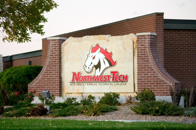 Northwest Kansas Technical College Wikipedia