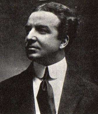 http://upload.wikimedia.org/wikipedia/commons/f/fd/Nunes_Vais%2C_Mario_%281856-1932%29%2C_Aldo_Palazzeschi.jpg