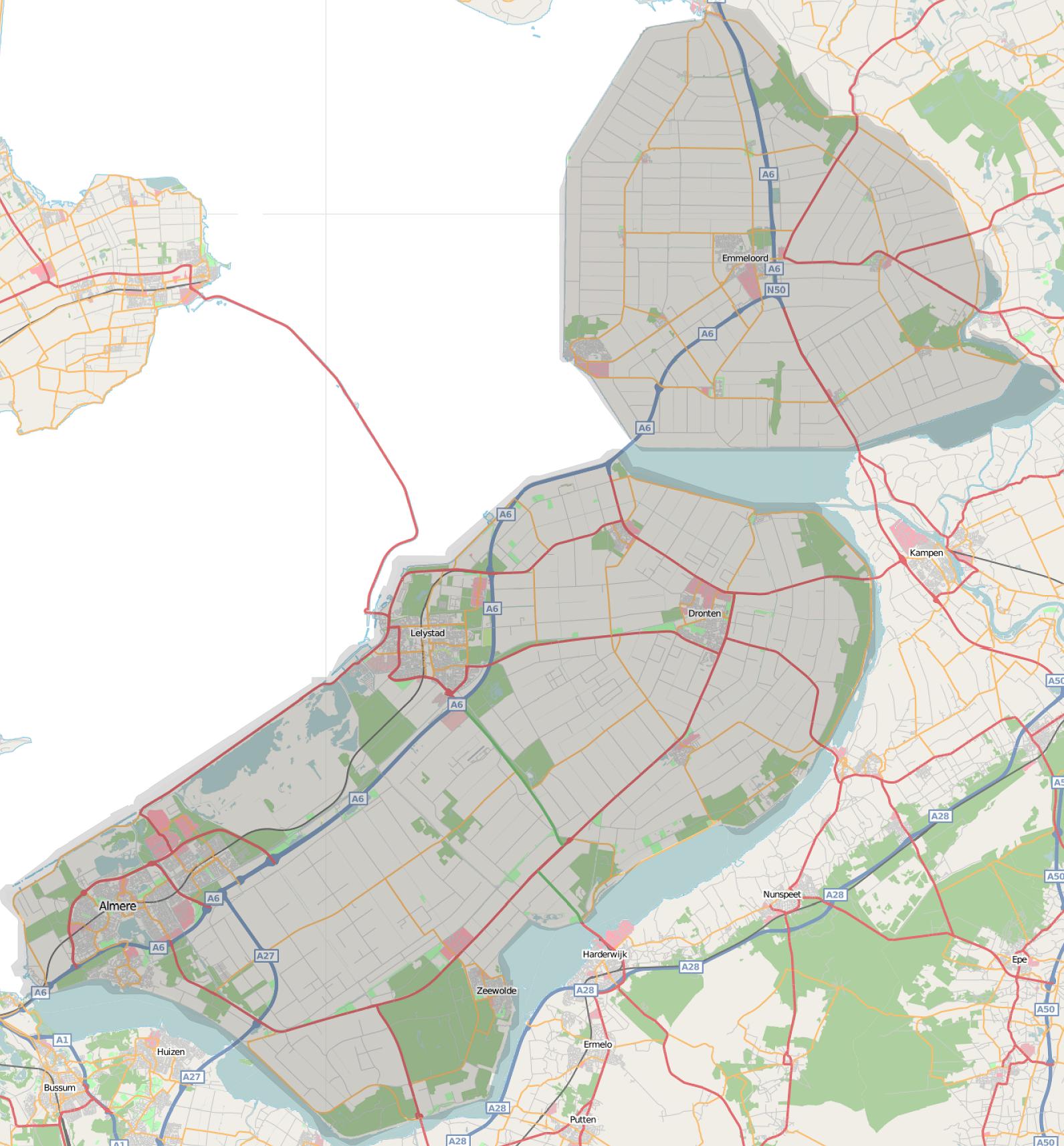 OSM - provincie Flevoland.PNG