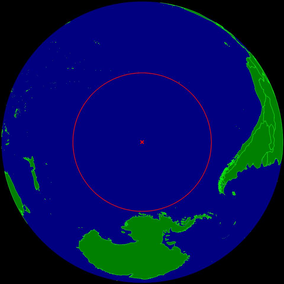 Des sons étranges aux quatre coins du globe... - Page 2 Oceanic_pole_of_inaccessibility