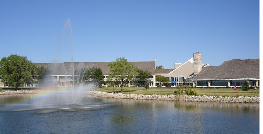 Ohio-Maumee SP Lodge.jpg