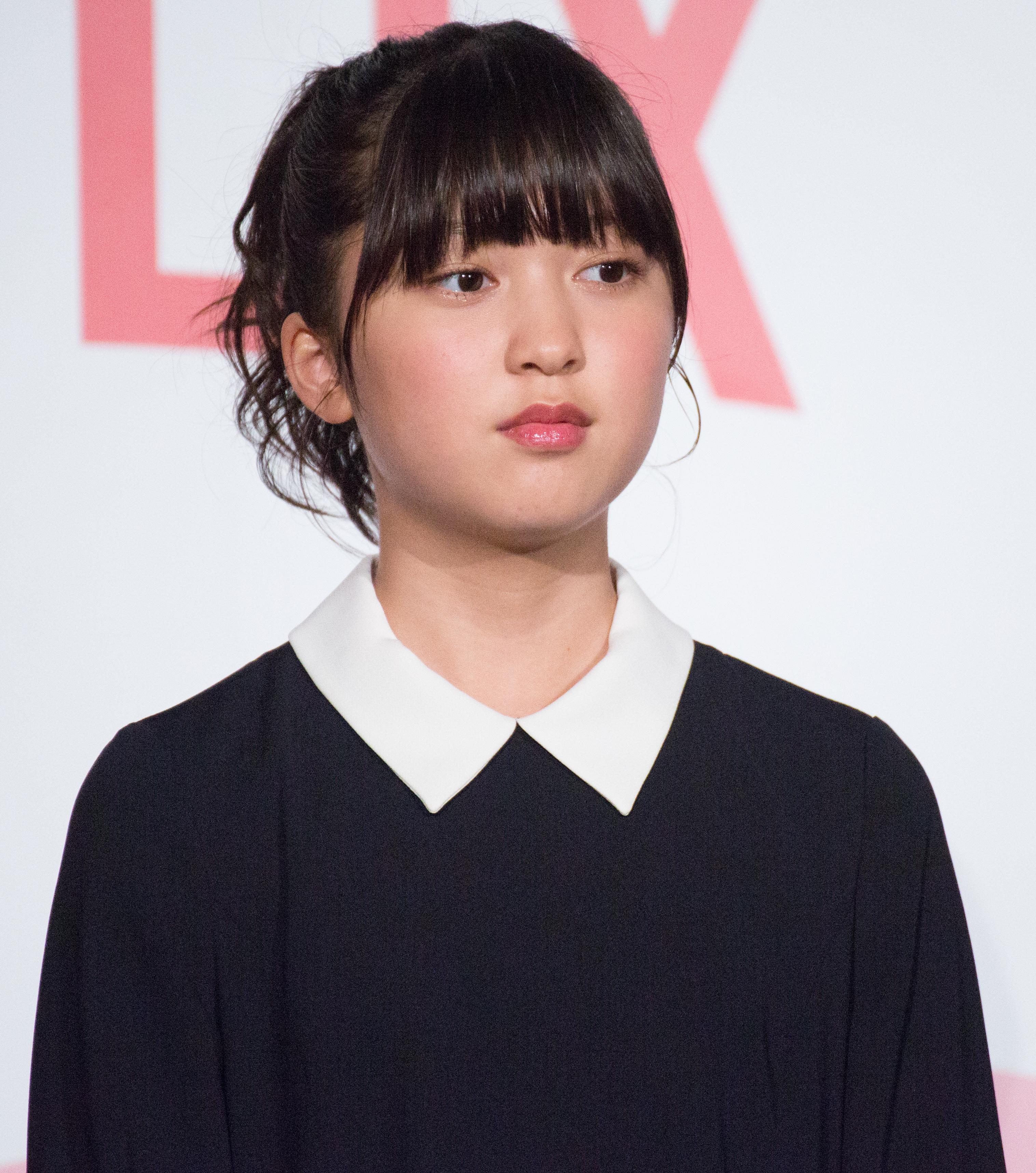 Ahn Seo-hyun - Wikipedia