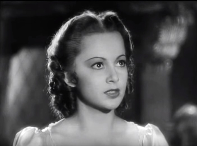 Olivia_de_Havilland_in_Captain_Blood_tra