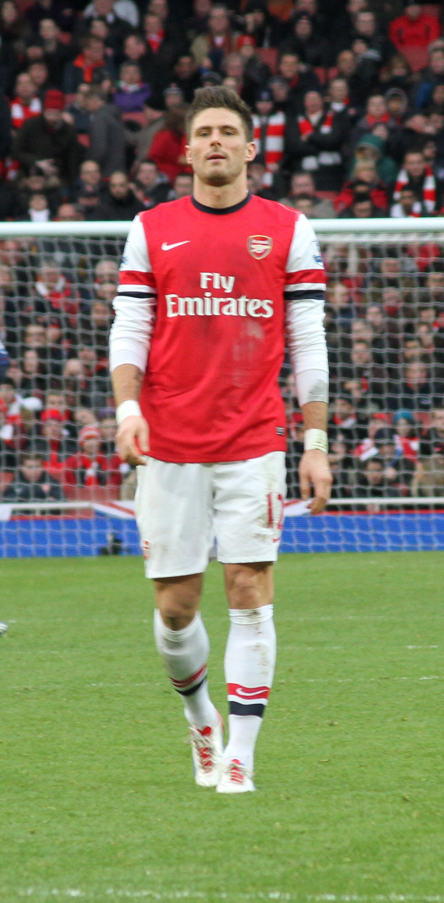 FileOlivier Giroud 1 Cropped