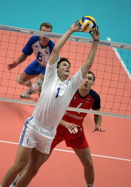 File:Olli-European-league-final.jpg