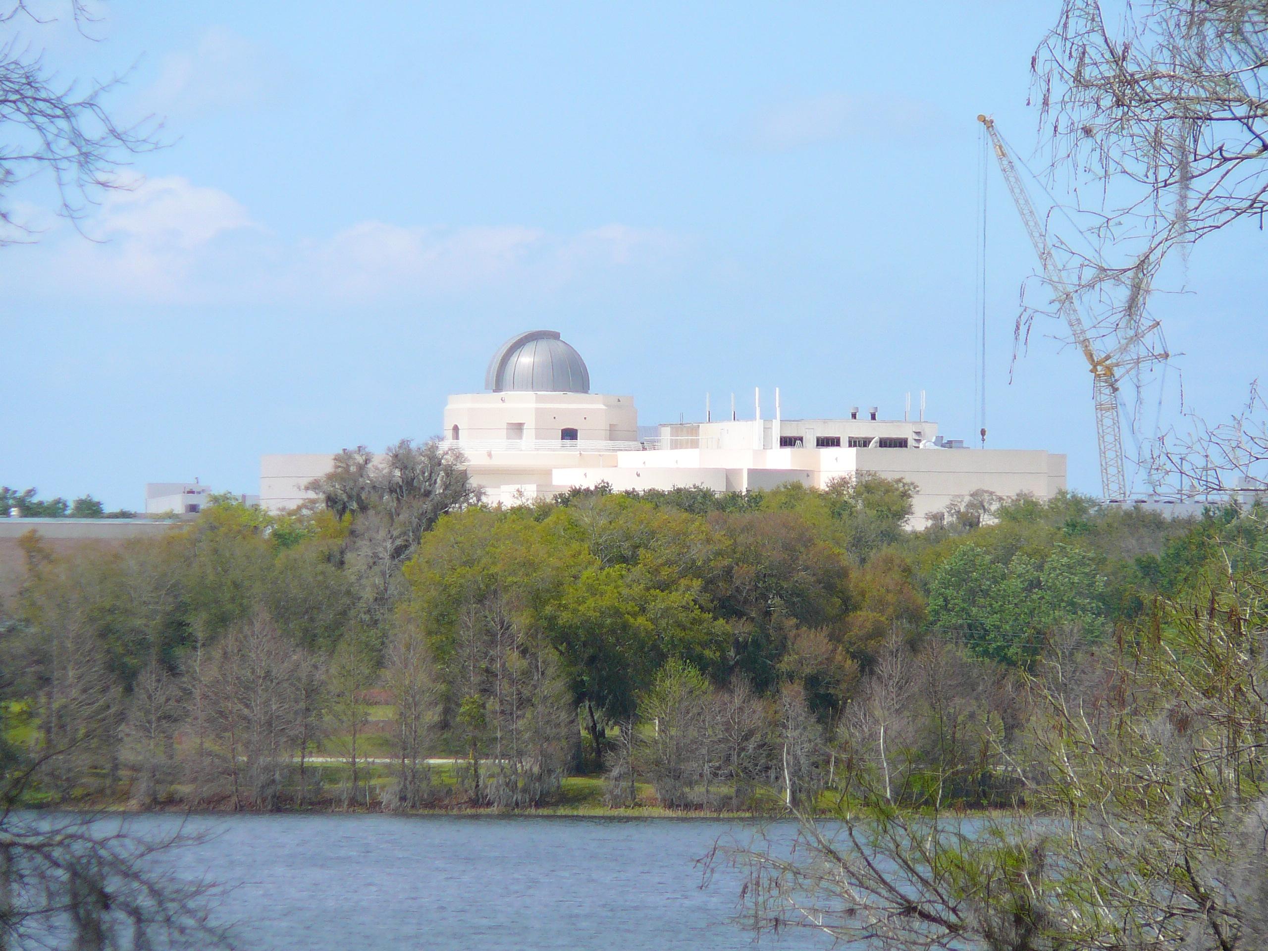 Orlando Science Center.jpg