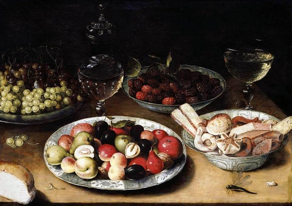 https://upload.wikimedia.org/wikipedia/commons/f/fd/Osias_Beert_%28I%29_-_Still-Life_of_Fruit_-_WGA1570.jpg