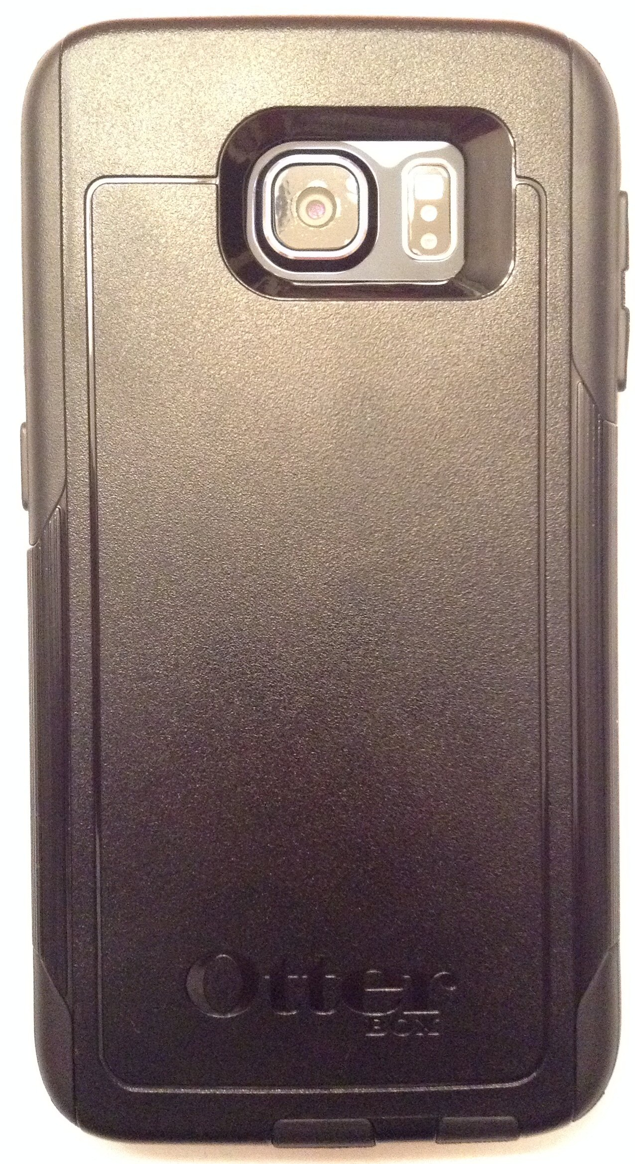 The Otterbox Defender Case