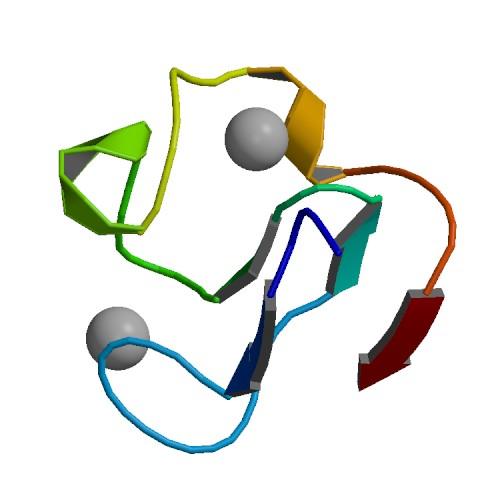 Pml Protein File:pbb Protein Pml Image.jpg