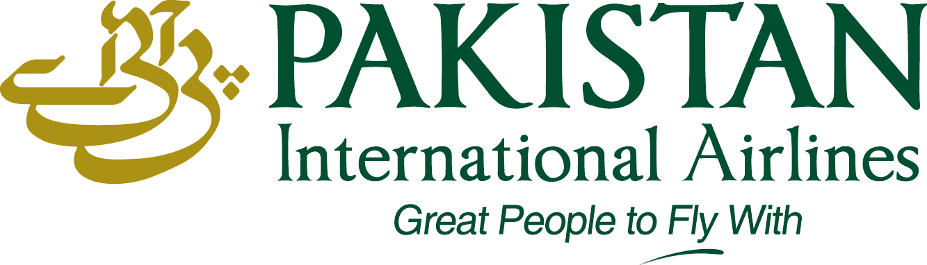 pakistan international airlines effectiveness This is to inform you that effective 10:00 depart at the new islamabad international from sereneair's maiden participation in pakistan travel.