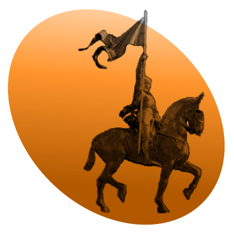 https://upload.wikimedia.org/wikipedia/commons/f/fd/P_history_icon_darkorange.png