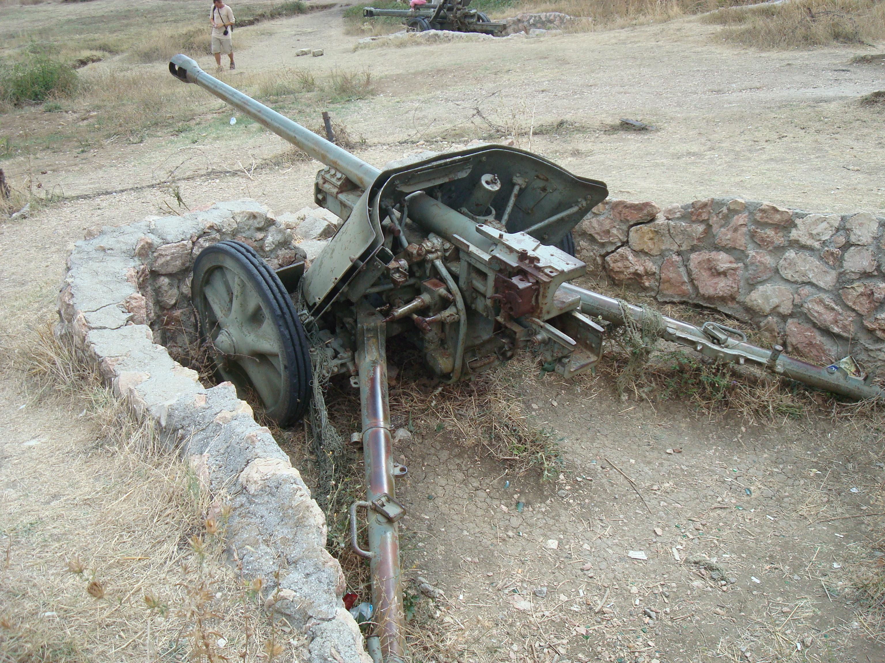 German 50 Mm Anti Tank Gun: 1000+ Images About PAK-38 On Pinterest