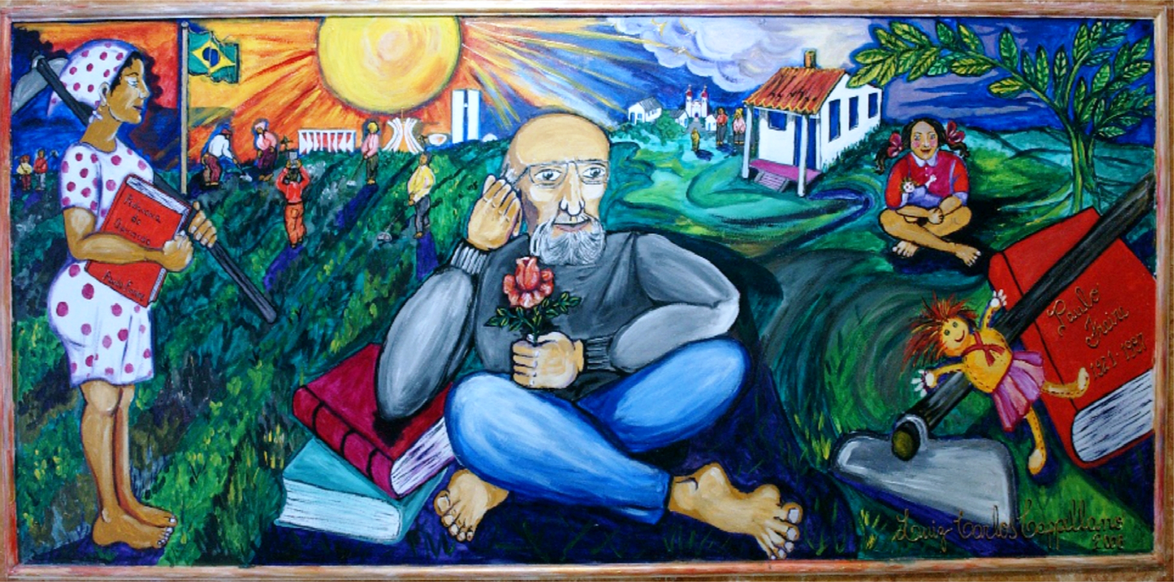 http://upload.wikimedia.org/wikipedia/commons/f/fd/Painel.Paulo.Freire.JPG
