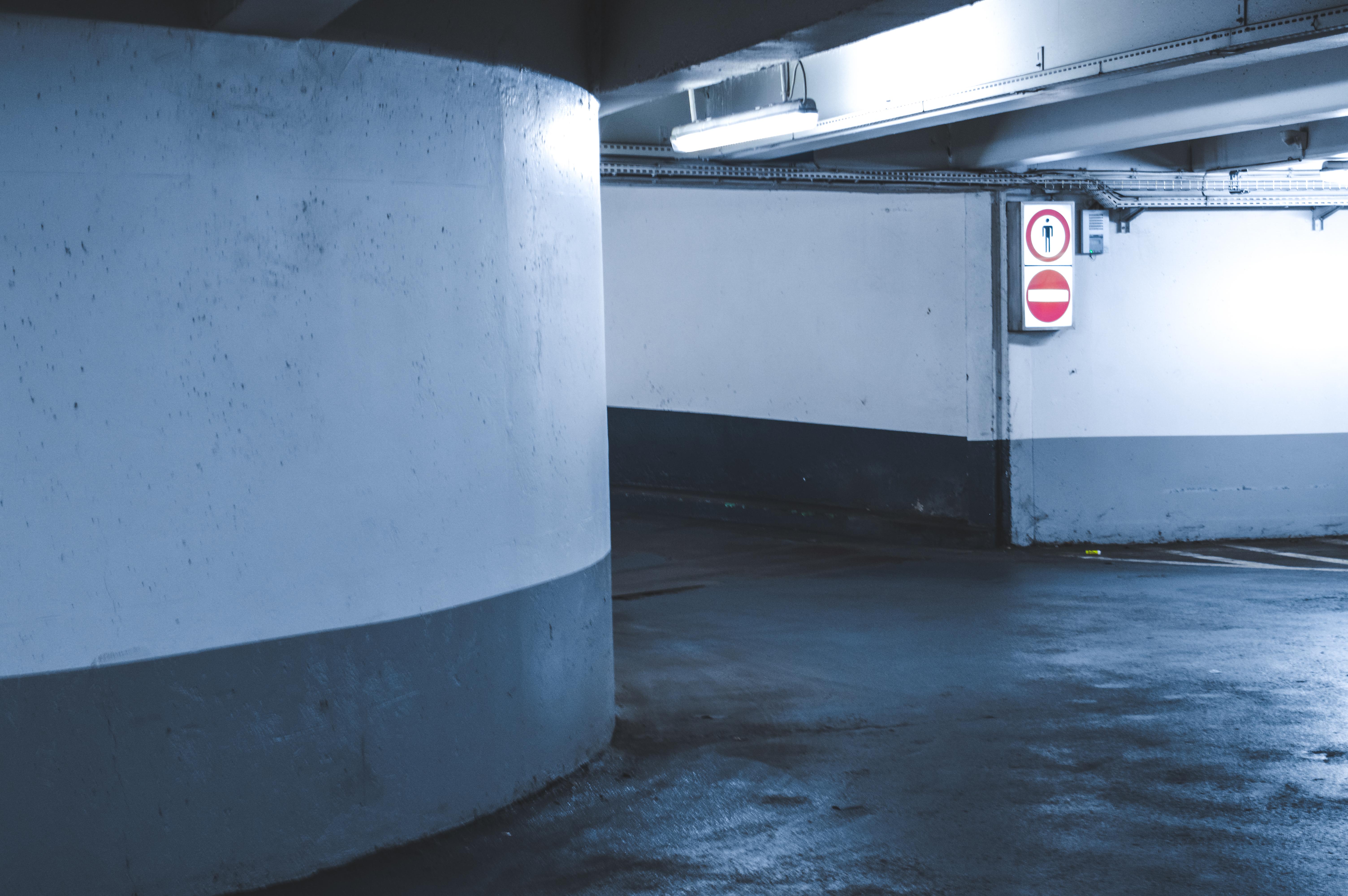 File Parking Effia Lille Opera Lille France Unsplash Jpg