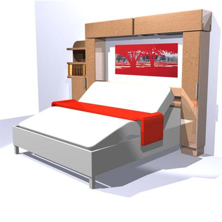 funksjonshemmede on. Black Bedroom Furniture Sets. Home Design Ideas