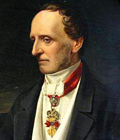 Esterházy, Pál Antal Fürst