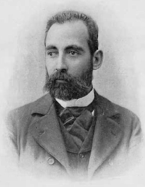 Pedro antonio gonz lez wikipedia la enciclopedia libre - Pedro piqueras biografia ...