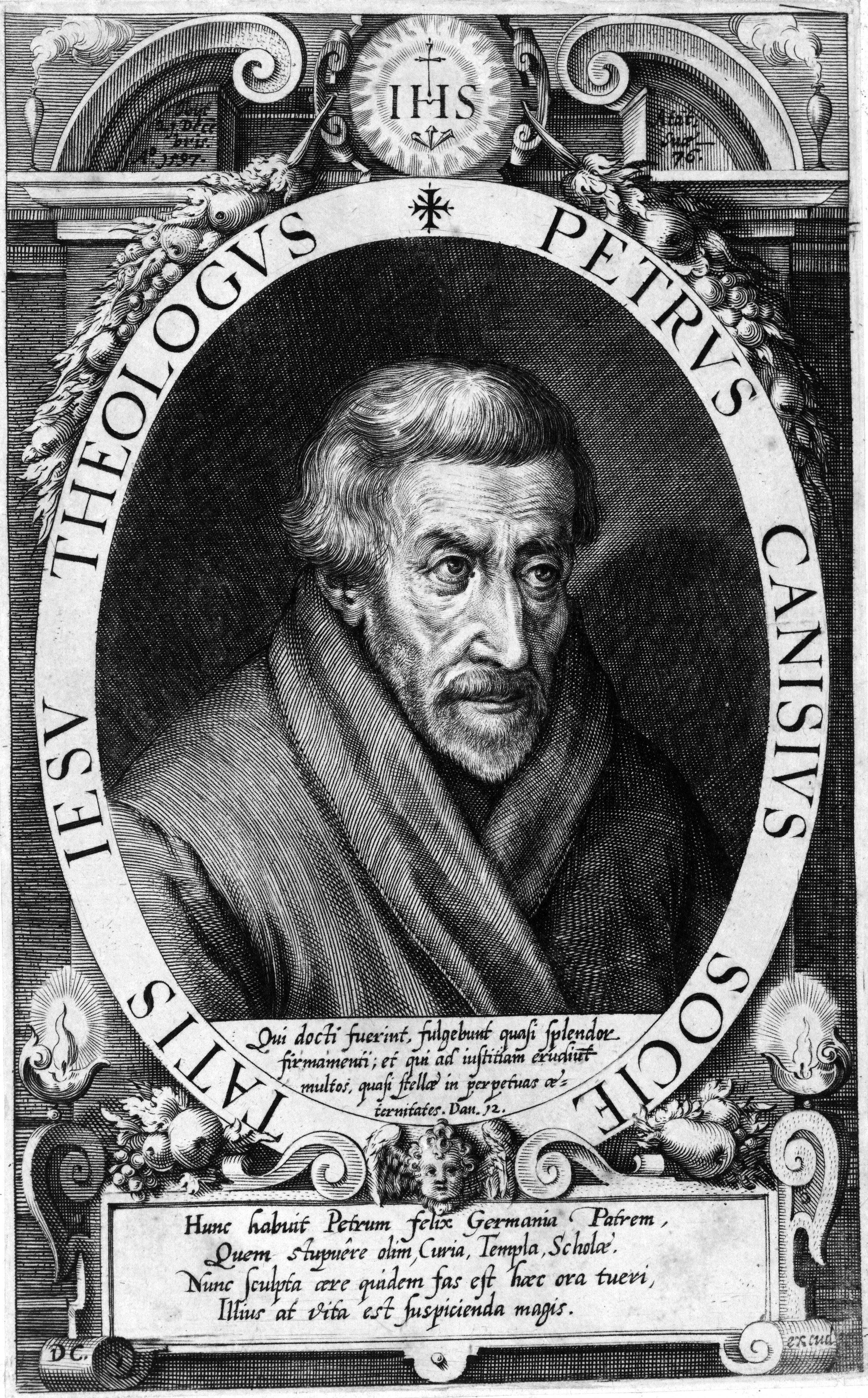 Petrus Canisius 1600.jpg
