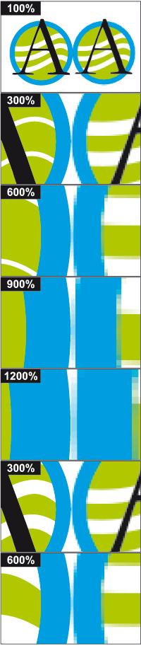 Computación Gráfica - UNICESAR