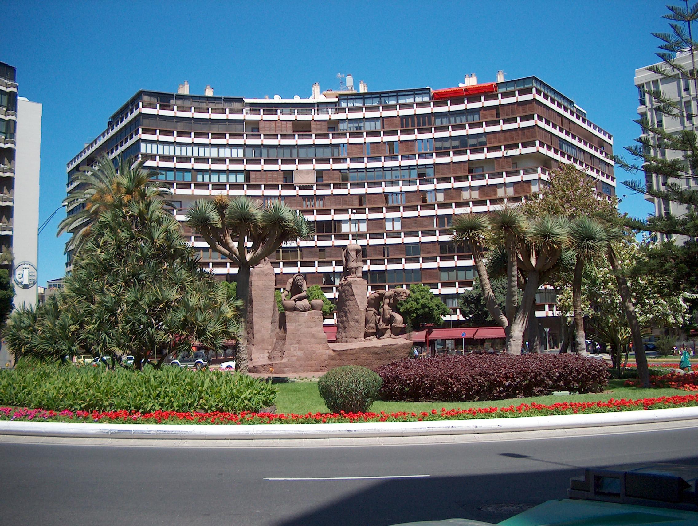 La Victoria Hotel Mallorca