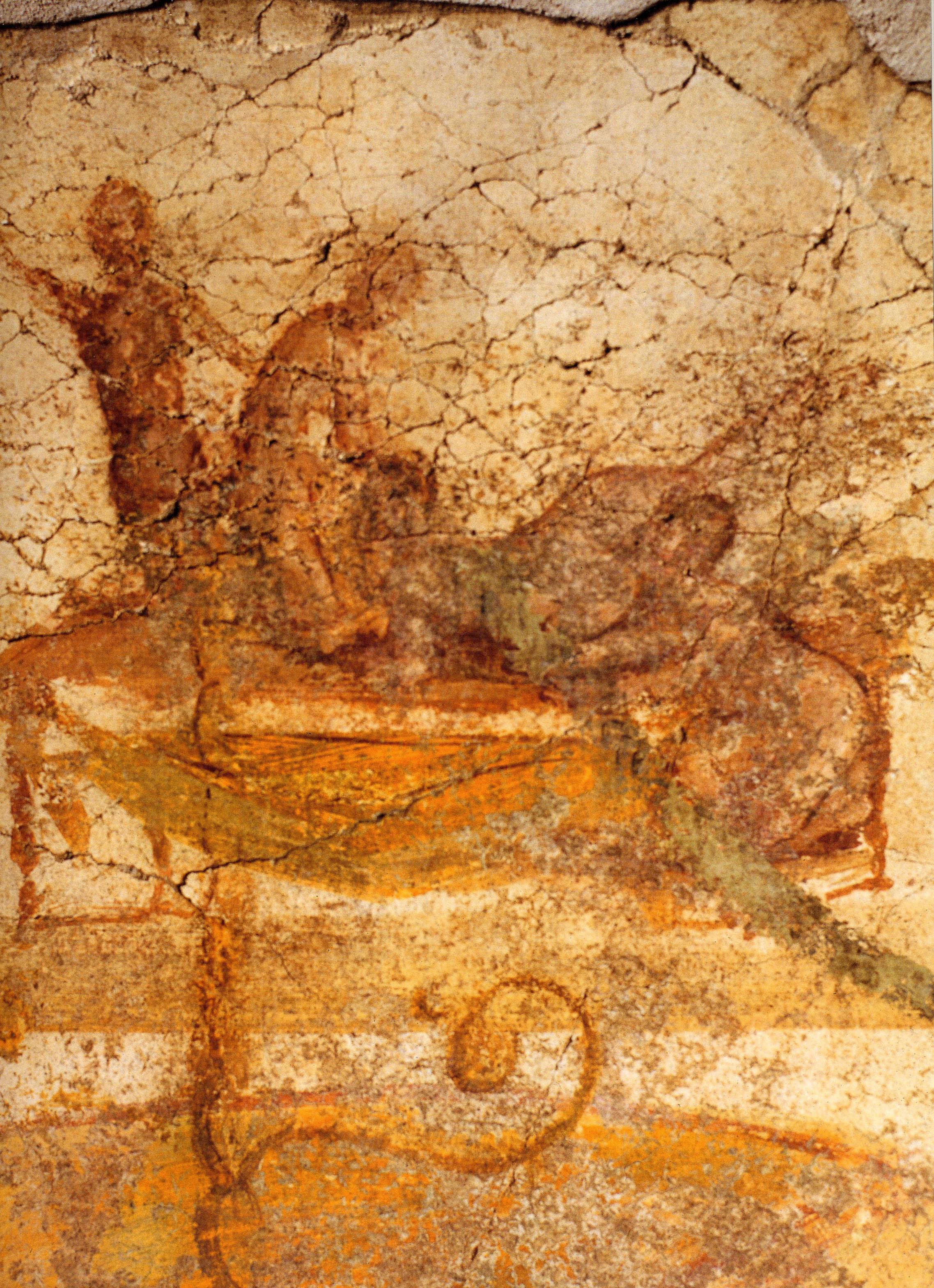 filepompeii terme suburbane apodyterium scene vii