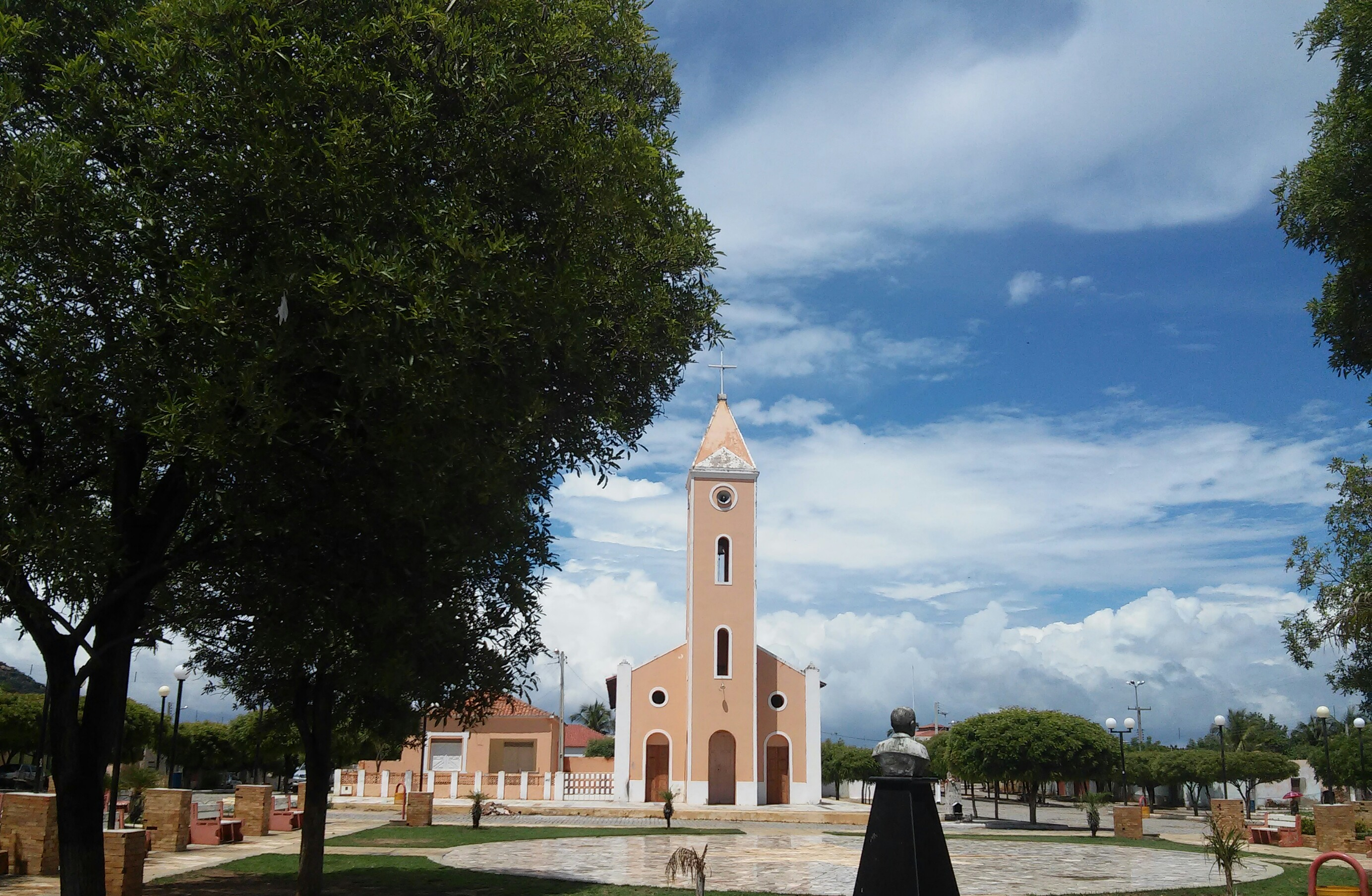Messias Targino Rio Grande do Norte fonte: upload.wikimedia.org