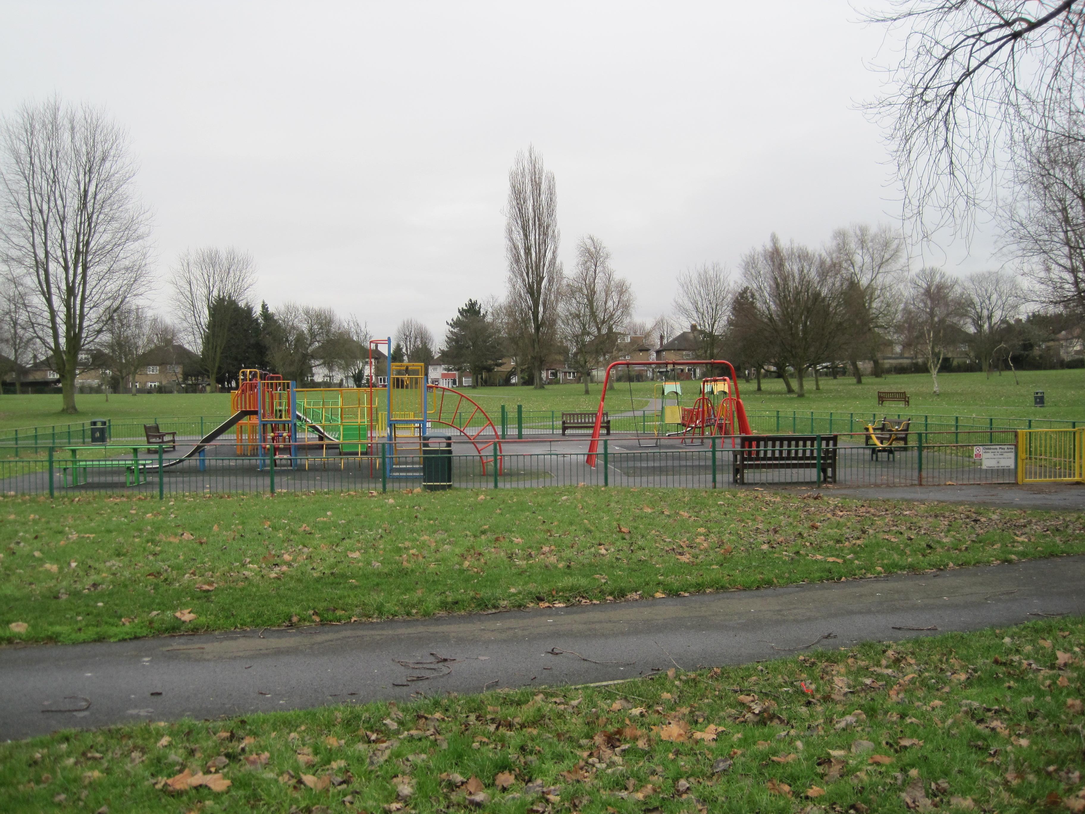 File:Preston Park play...