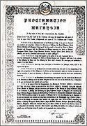 Proklamasjon av malaysia.jpg