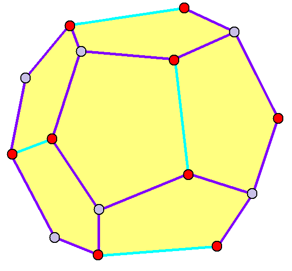 File:Pyritohedron.png