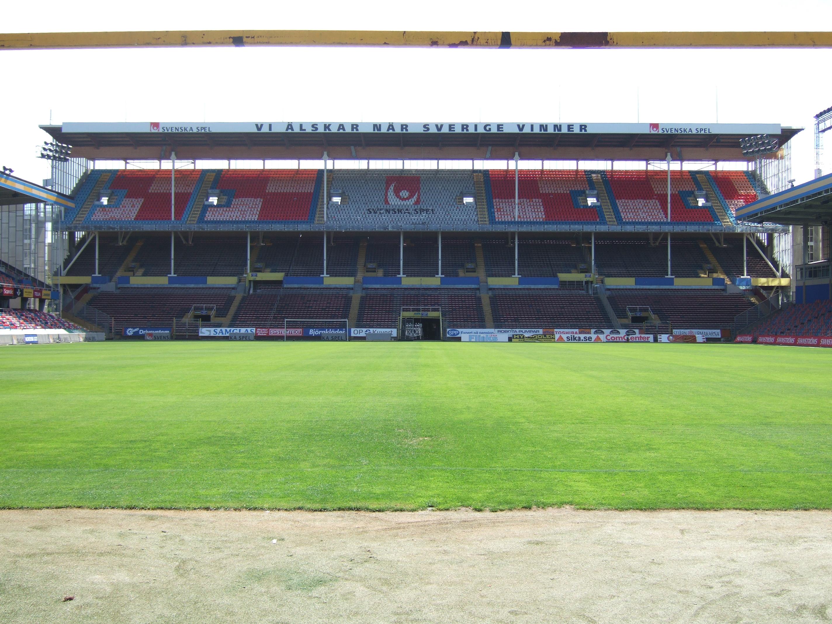 Svenska cupen i fotboll 2006 – Wikipedia 9d86a186d1b18