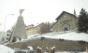RK kerk in St Moritz.JPG