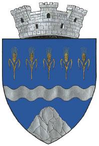 Piatra-Olt
