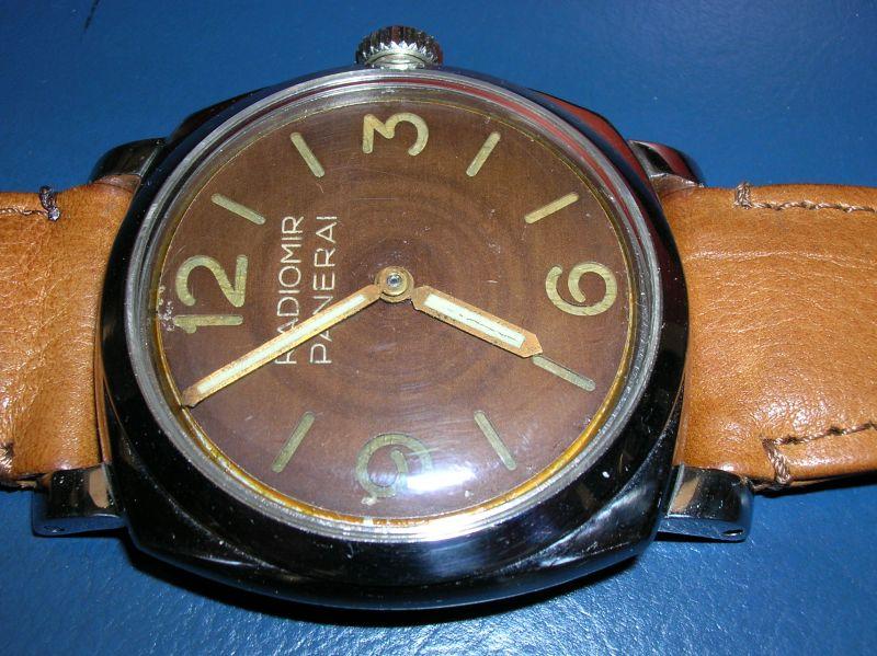 Наручний годинник — Вікіпедія 4cdd191fb4a4a