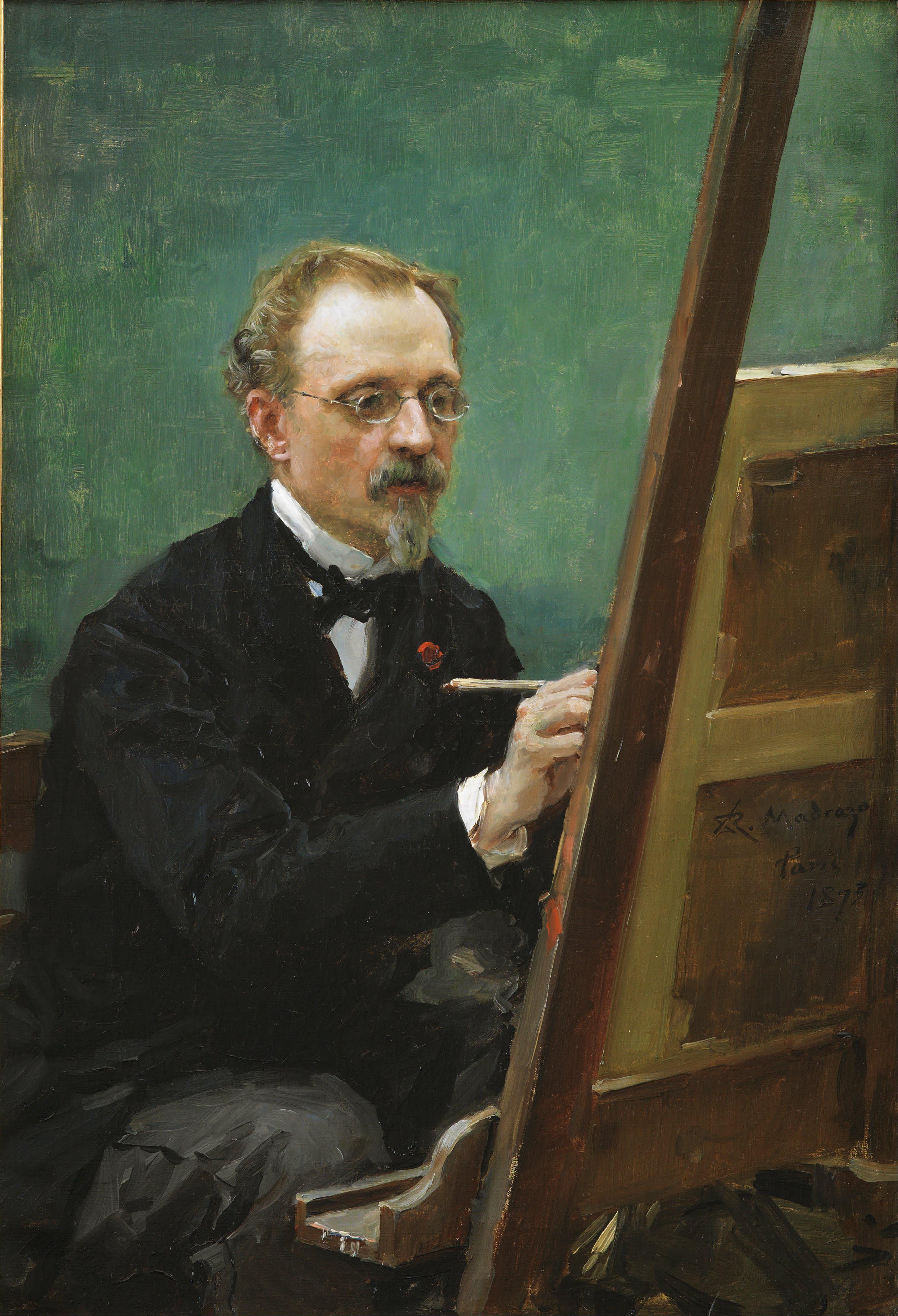 https://upload.wikimedia.org/wikipedia/commons/f/fd/Raimundo_de_Madrazo_-_Portrait_of_Federico_de_Madrazo_Painting_-_Google_Art_Project.jpg