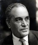 Ramiro Priale Priale 1964.jpg
