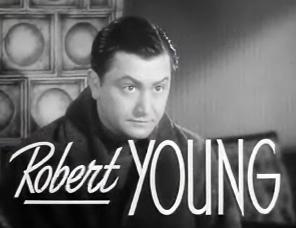 robert young games