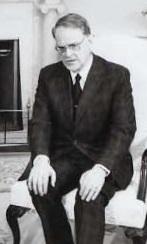 Romuald Spasowski