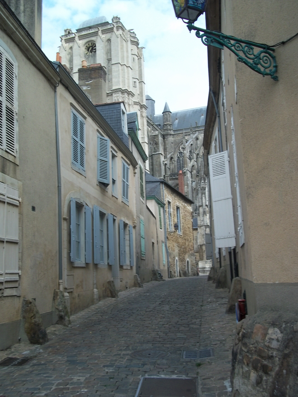 file rue du doyenn 233 2 le mans jpg wikimedia commons