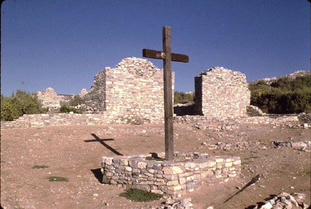 File:Salinas Pueblo Missions National Monument ruins.jpg